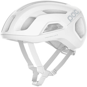 POC Ventral Air Spin Bike Helmet white